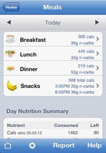 diabetes_meals_small