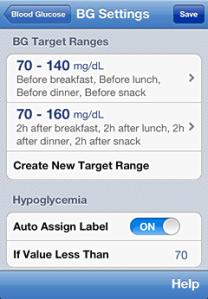 iphone_diabetes_bg_ranges_small