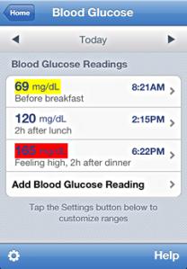 iphone_diabetes_bg_small